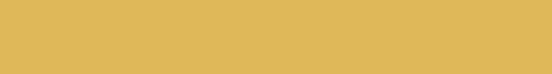 Maison Française de l'Or