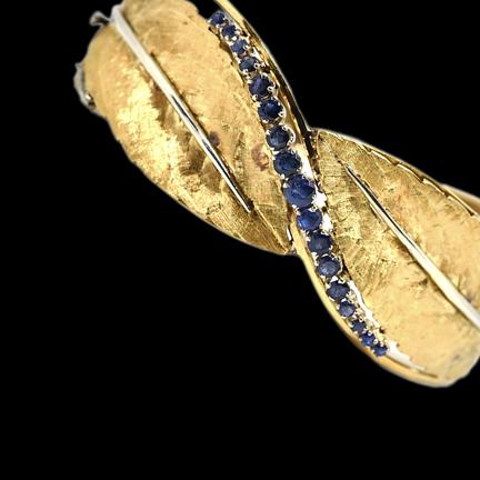Bracelets anciens