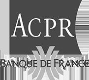 ACPR Autorité du contrôle prudentiel et de résolution
