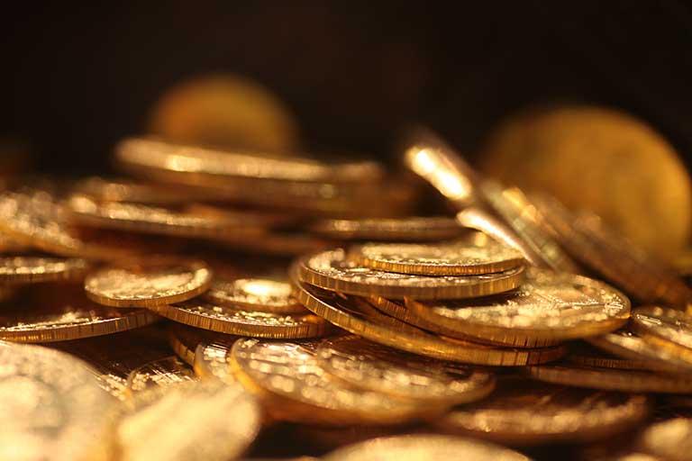 investissement or maison française de l'or
