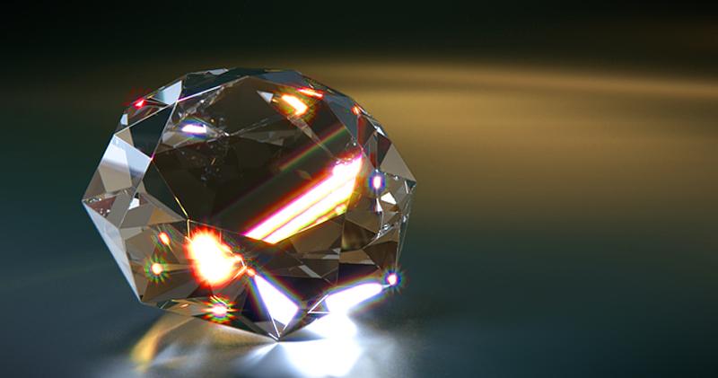 achat et vende de diamant maison française de l'or
