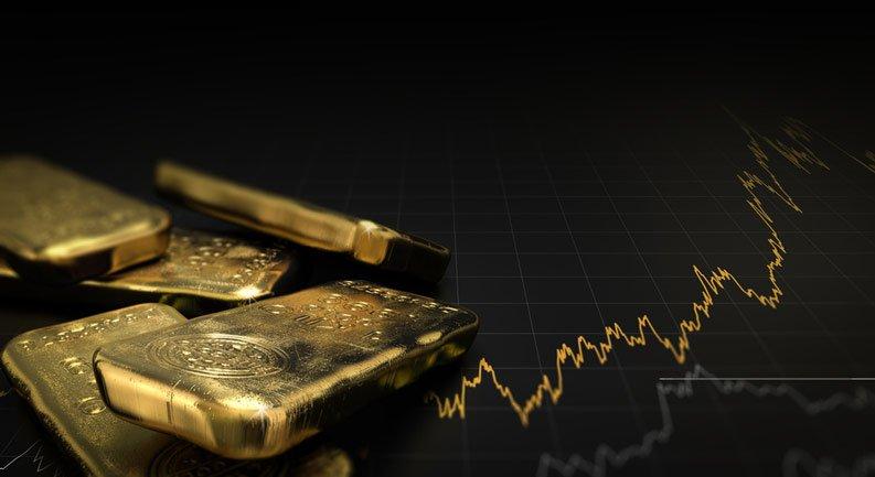 Pourquoi l'or est un investissement fiable ?