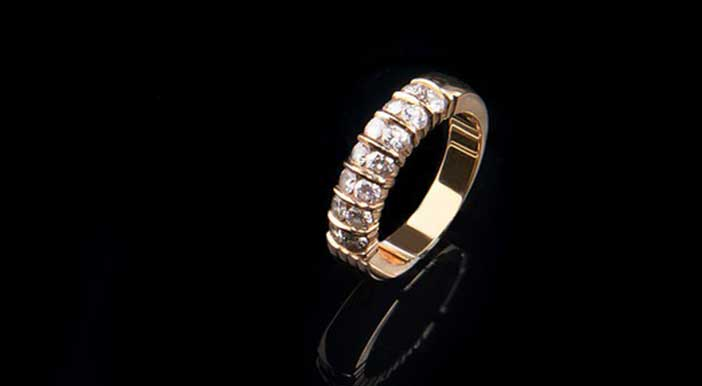 acheter bijoux anciens en ligne