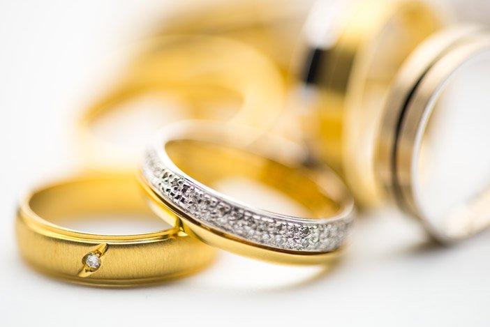Comment savoir si un bijou est en or ?