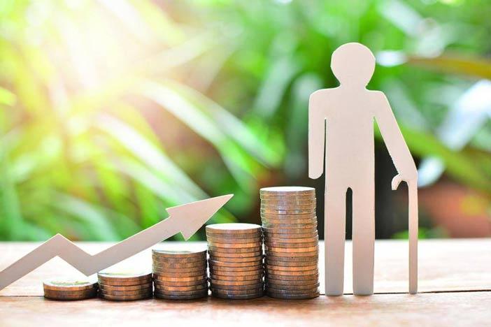 Investir dans l'or : un placement durable pour votre retraite
