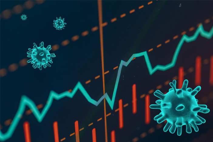 Coronavirus : quel est l'impact du Covid-19 sur l'investissement en or?