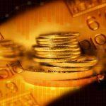 Création monétaire et dette publique : l'or comme valeur refuge