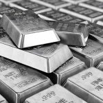 Argent : le métal précieux à nouveau performant après la crise sanitaire