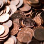 Évolution des devises en France puis en Europe