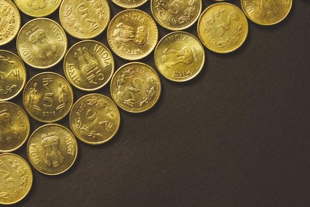 Pourquoi acheter de l'or et de l'argent en 2021?
