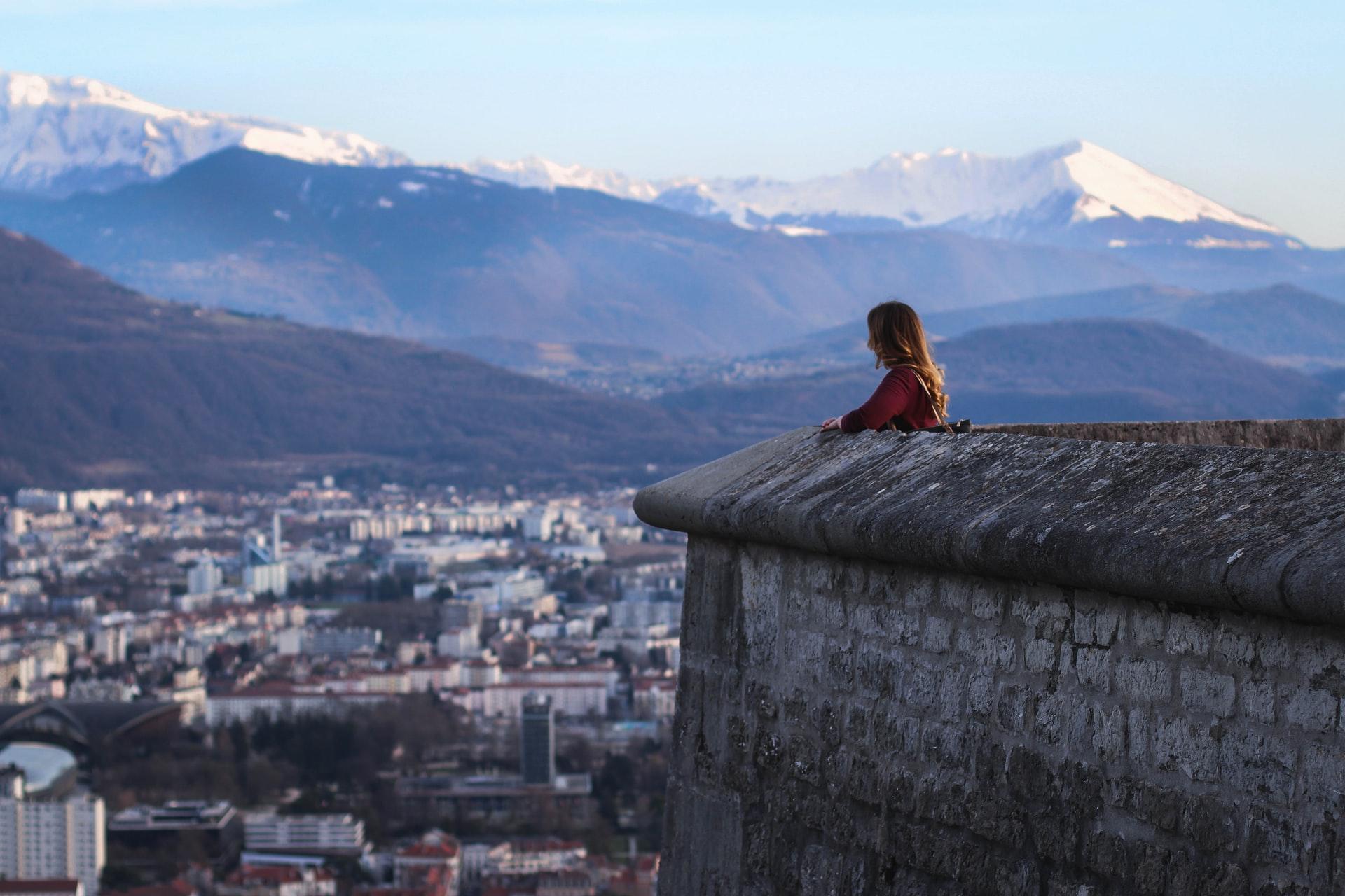 Investir dans l'or à Grenoble: pourquoi et comment