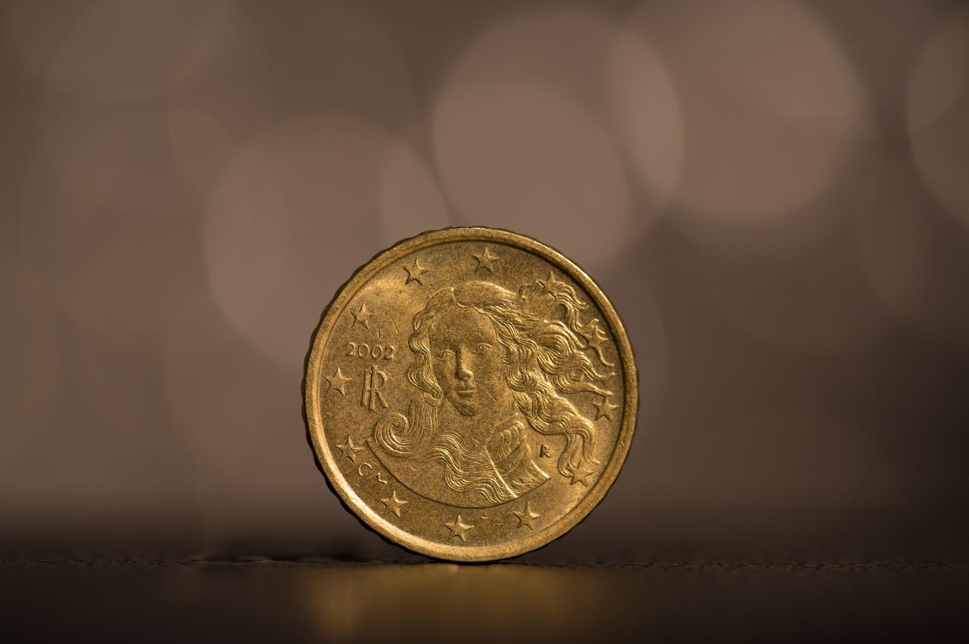 Pièces d'or: Les 5 monnaies les plus rares et les plus chères du monde